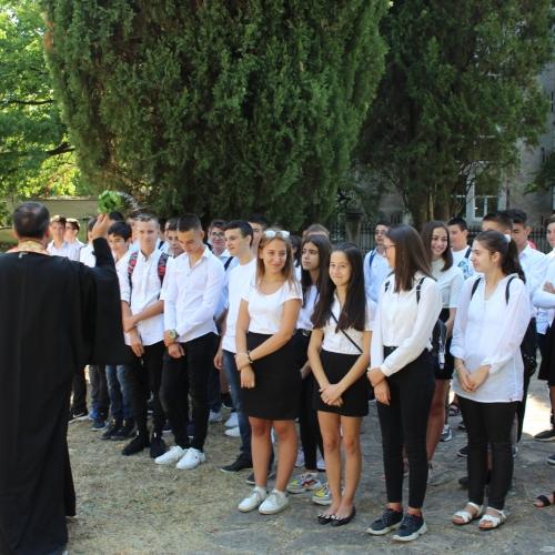 IMG 0309 от Професионална гимназия по компютърни науки и математически анализи Стара Загора