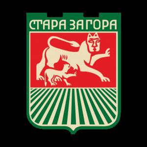 Община Стара Загора logo
